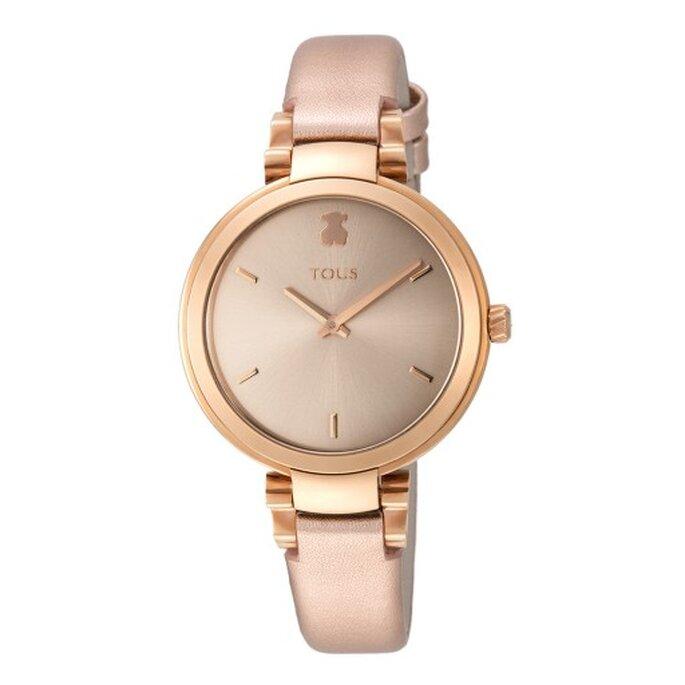 Relógio por Tous