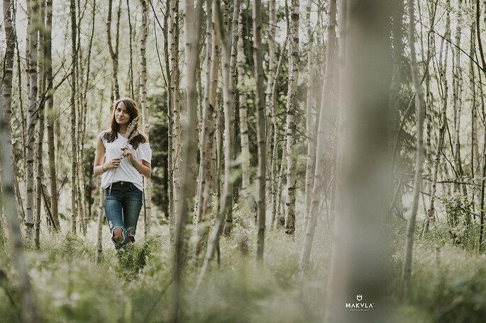 Makula Photography