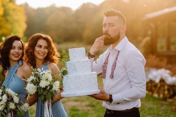 Hochzeit kosten wer zahlt was