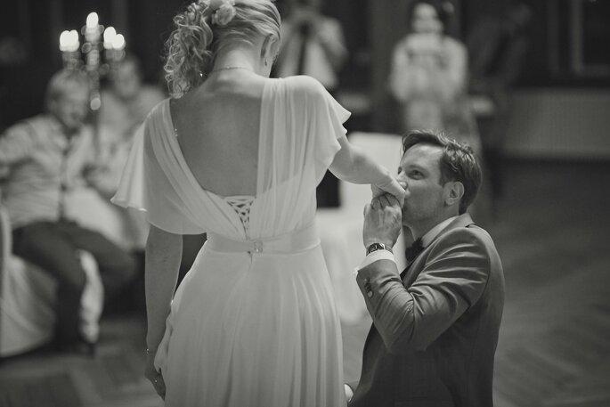 wedding_in_swiss_0129