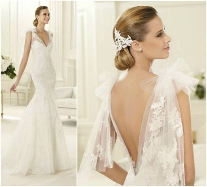 Vestido-de-noiva-Manuel-Mota-para-Pronovias-Pré-Colecção-2013.-Fotos-Pronovias-Copy