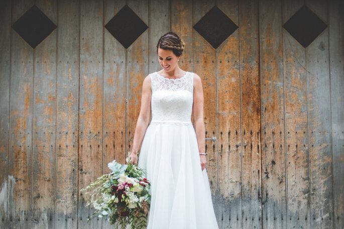 Mata&Neus Wedding Images