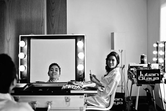 Juan Arango Fotógrafo