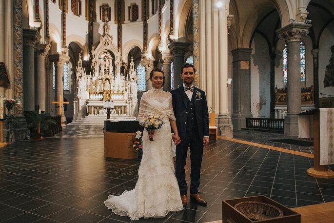 Photo : Marine Szczepaniak