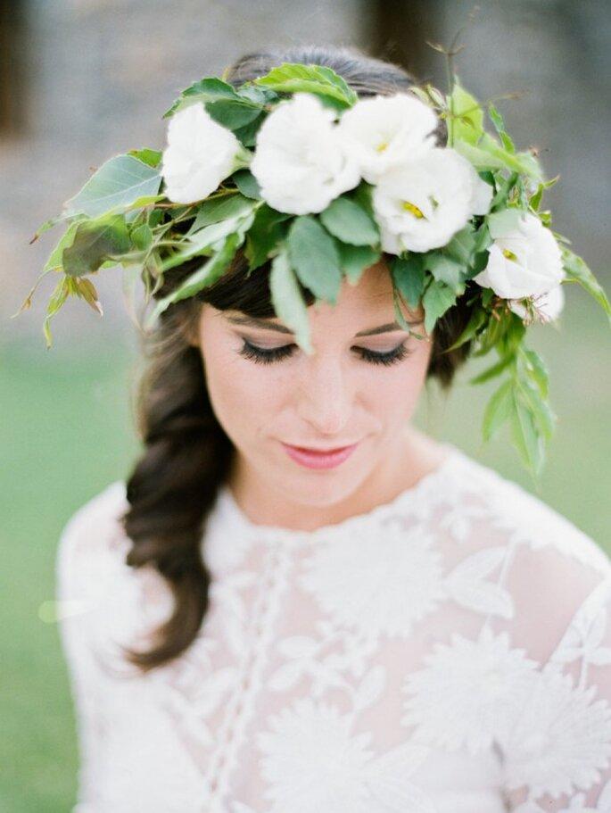 El decálogo de la novia perfecta - Ryan Ray Photography