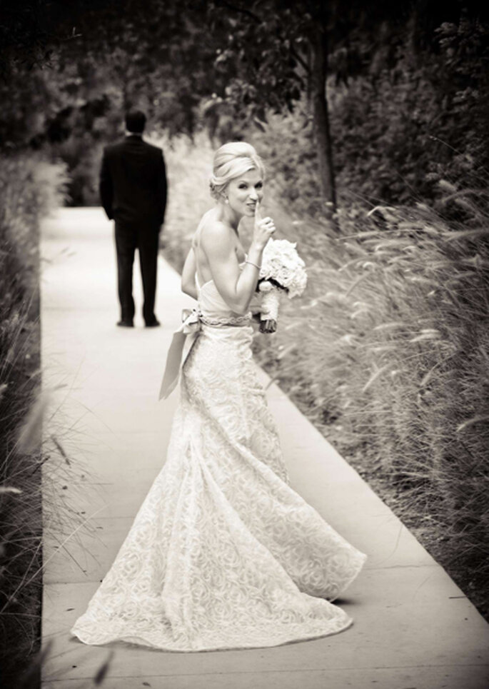 Foto: True Photography Weddings