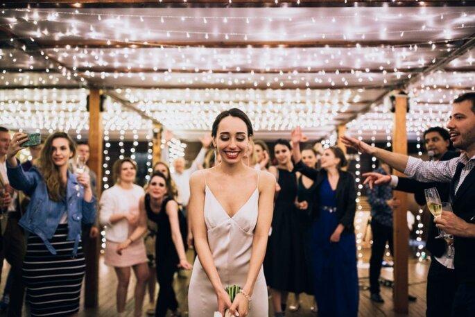 Dream Weddings Europe Premium Events4