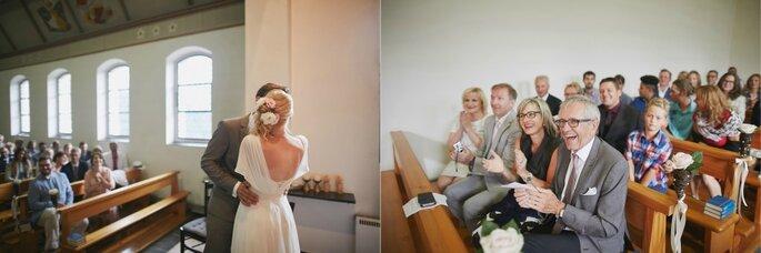 wedding_in_swiss_0074