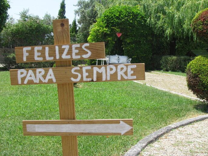 Quinta dos Alfinetes