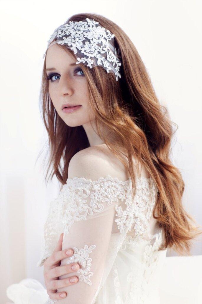 Biżuteria Apart. Fot. Monika Liber