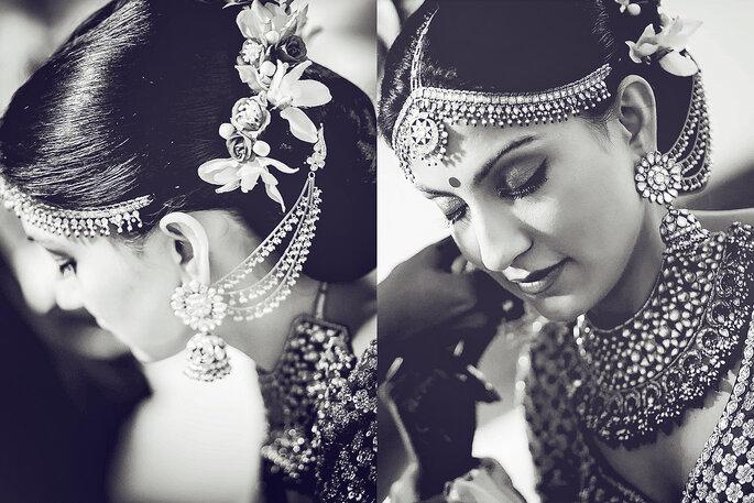 Credit: Rajesh Luthra Photography.