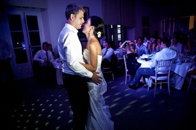 DJ de mariage : un acteur phare de la réussite de votre soirée - Photo : Nuno Palha