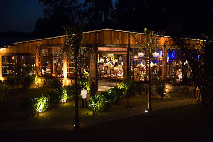 Hotel Villa Dangelo