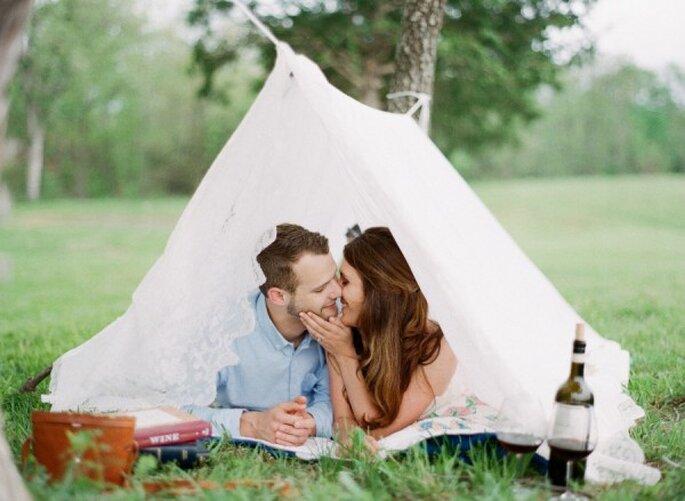 Esiste l'uomo perfetto? 10 modi per scoprirlo - Foto Lindsey Pantaleo