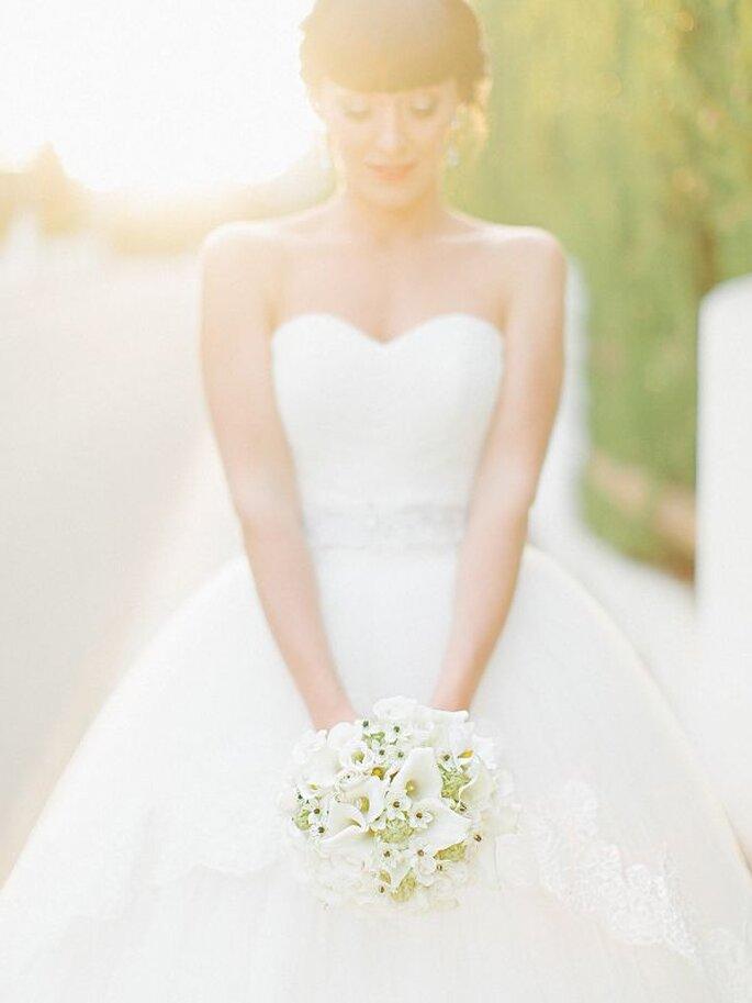 Студия свадеб в Испании You&Me