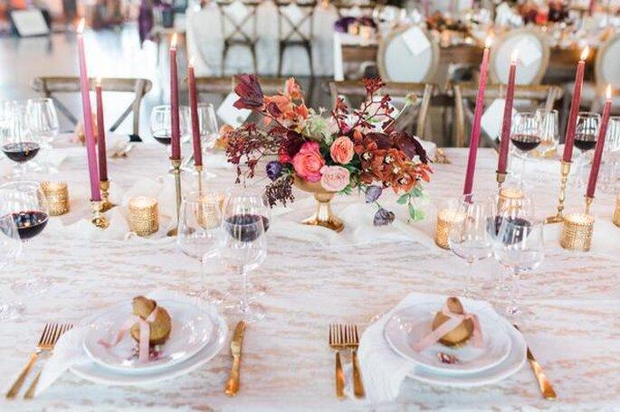 Sweet Darling Weddings