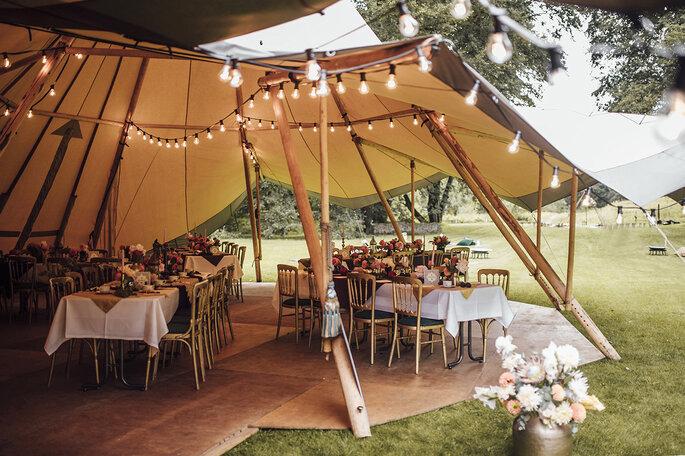 17 Kreative Ideen Fur Ihre Hochzeitsfeier So Wird Sie Unvergesslich