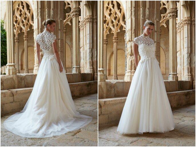 La Vita - Vestidos de Noiva