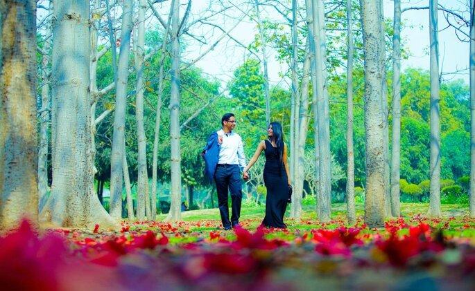 Photo: Photo: Vivek Chawla Studio