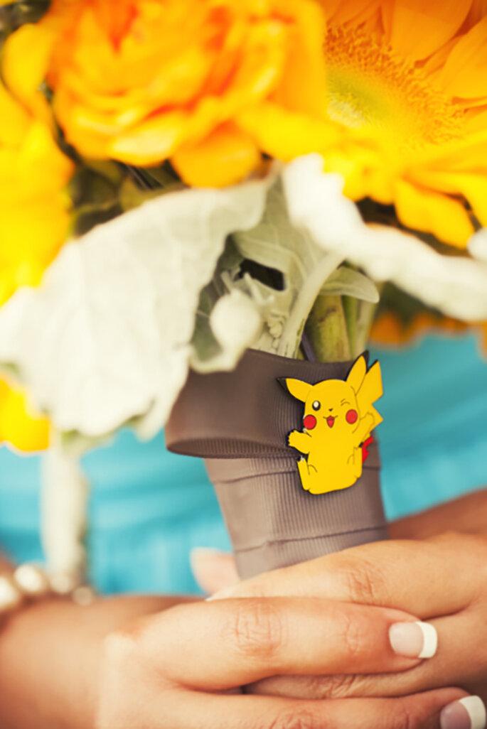PokemonGo_11