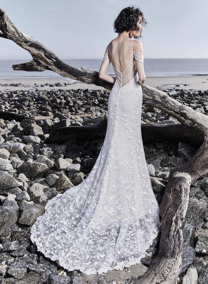 Ruth Amaral - Noiva e Festa