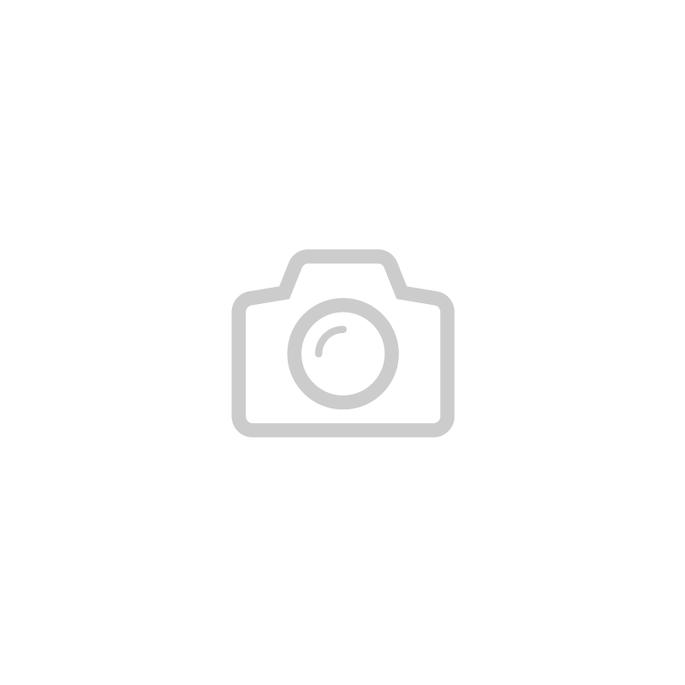 Black Girl Lipstick Color