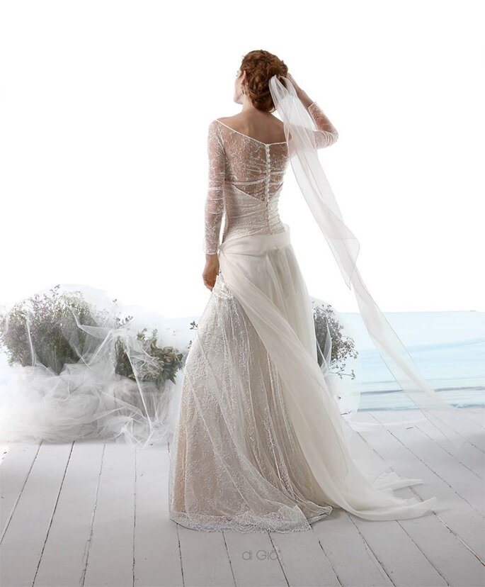 Le Spose Di Gio'