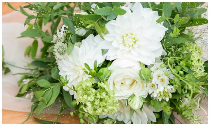 Eden Fleurs