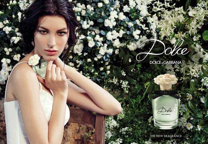Dolce, Dolce & Gabbana
