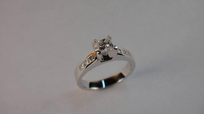 1a29b5046900 Argollas de matrimonio en Concepción  ¡lugares fabulosos donde ...