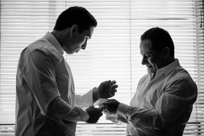 Artevisión Wedding Photography & Videography