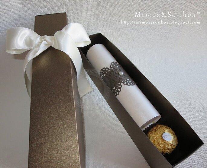 Mimos & Sonhos