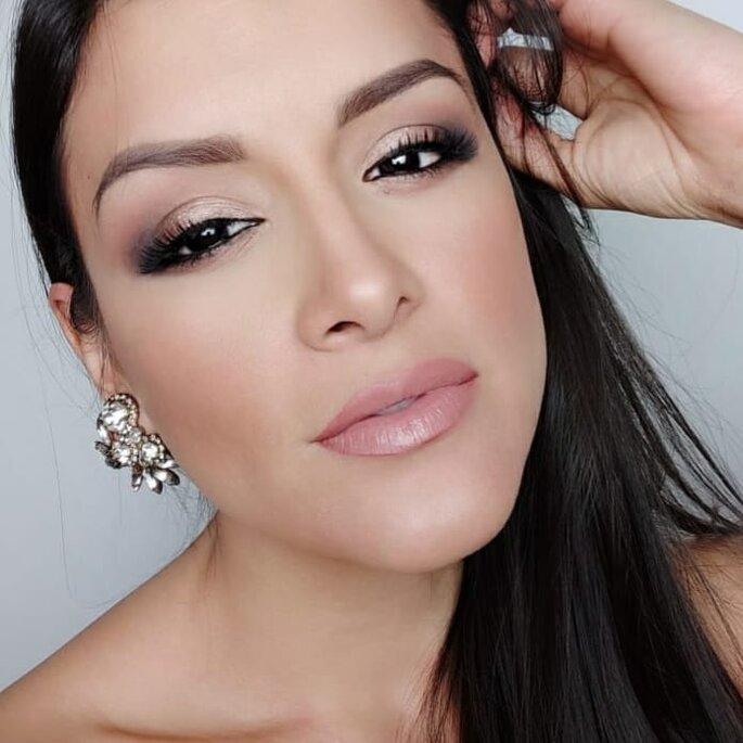 MakeupbyIsle