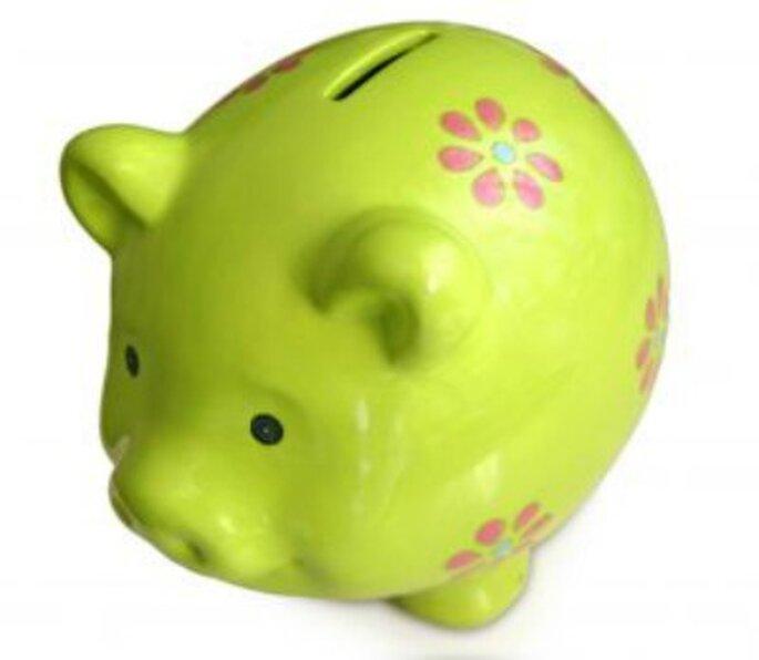 Le budget du mariage : un point majeur !