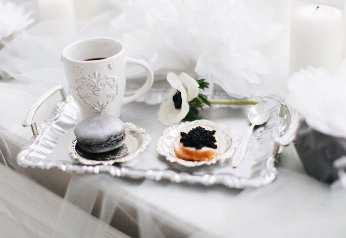Свадебный фотограф Ирина Скулина 3