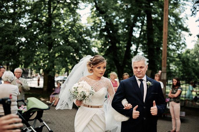 Paweł Szymczyk-Fotografia