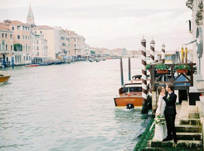 NM weddings & events