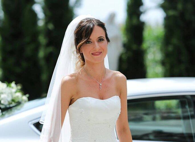 Francesca Biosa
