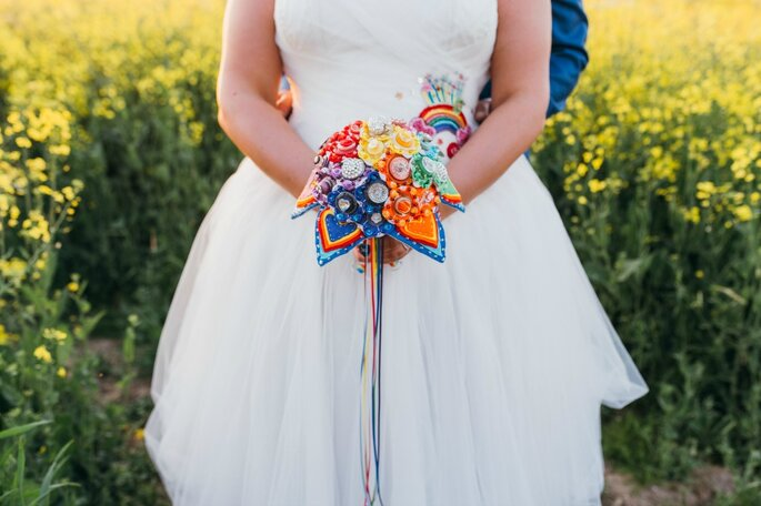 Jamball Creations - Photo: Babb Photo