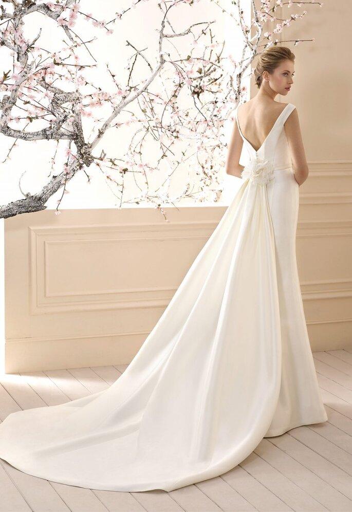 9794c5e52 7 tipos de cola para 7 tipos de novia