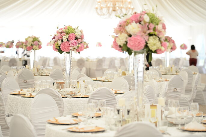Jun Wedding & Event Planner