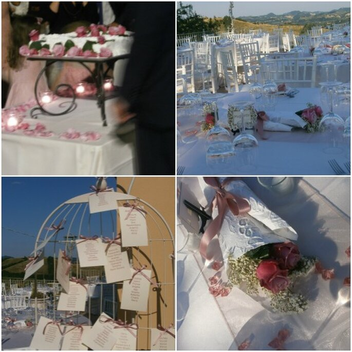 Studio Mse My Special Events & Weddings