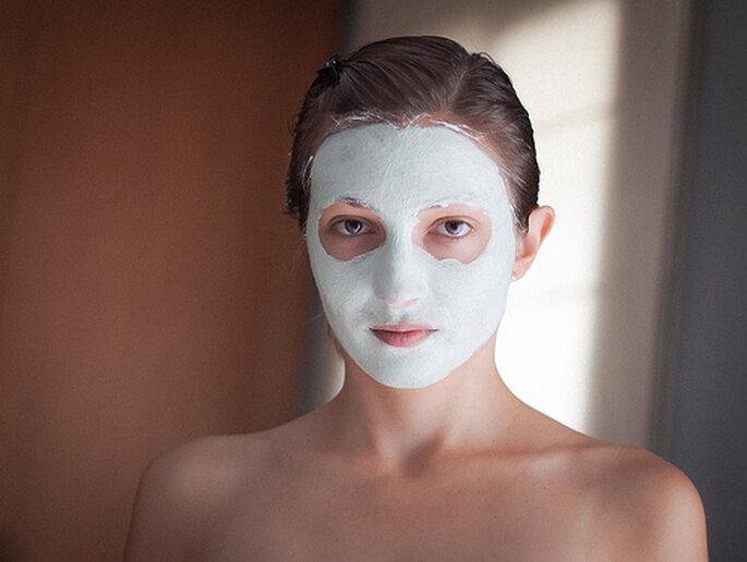 Purifica tu piel con exfoliantes naturales. Foto Mislav Marohnić