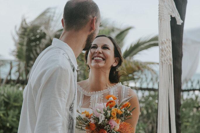 M Boda Intima fotógrafos bodas Girona