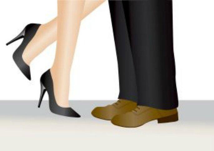 Le PACS, une alternative au mariage