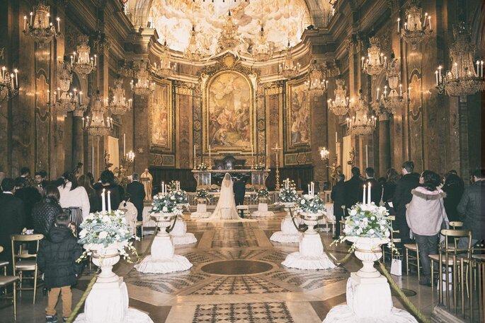 Wedding Tales Photography