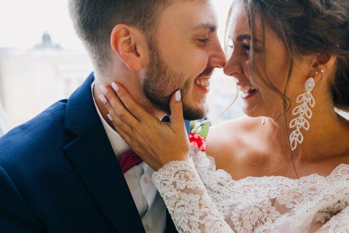 Свадебный фотограф Артем Полещук
