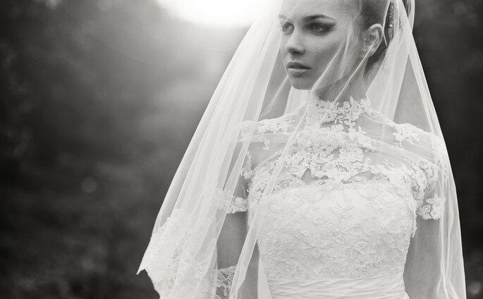 bc3ff2f85fc4 4 consigli per vendere online il tuo abito da sposa