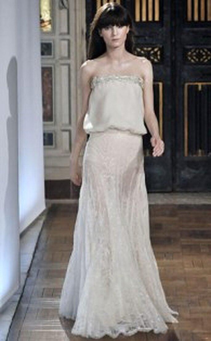 Matrimonio Stile Greco Romano : Tendenze nuziali vestiti in stile greco romano