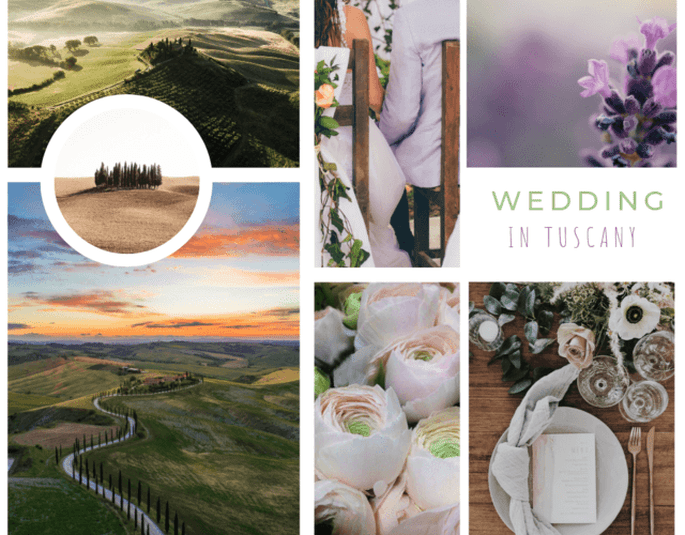 Switch Wedding & Events